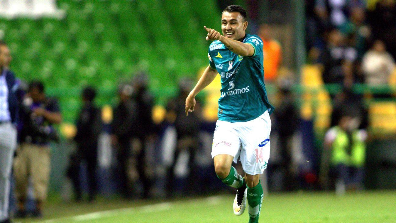 Can past NASL stars Ramirez, Ibarra repeat feats with Minnesota in MLS?