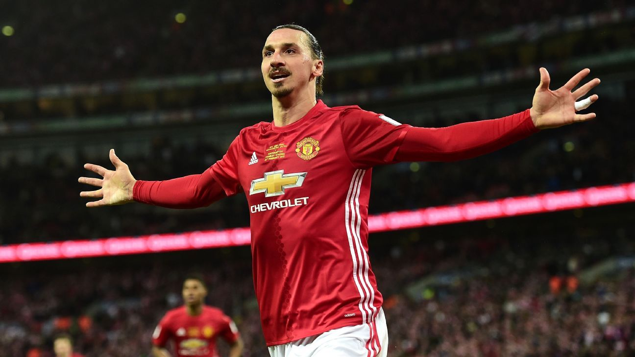 LA Galaxy's move for Ibrahimovic a no-brainer, but is he up for the challenge?