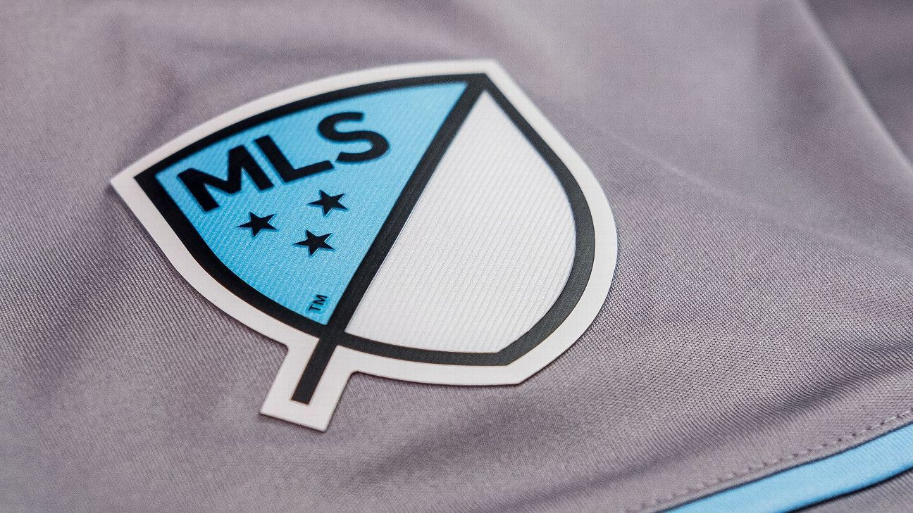 MLS making strides toward becoming destination league, but has a way to go