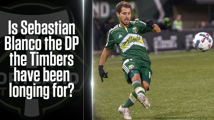 Portland Timbers 22 Questions