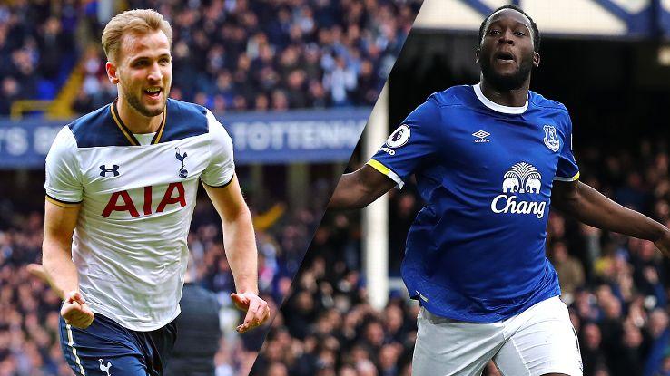 Chiến thắng vượt trội thuộc về tiền đạo người Bỉ đang thăng hoa phong độ trong màu áo Man Utd