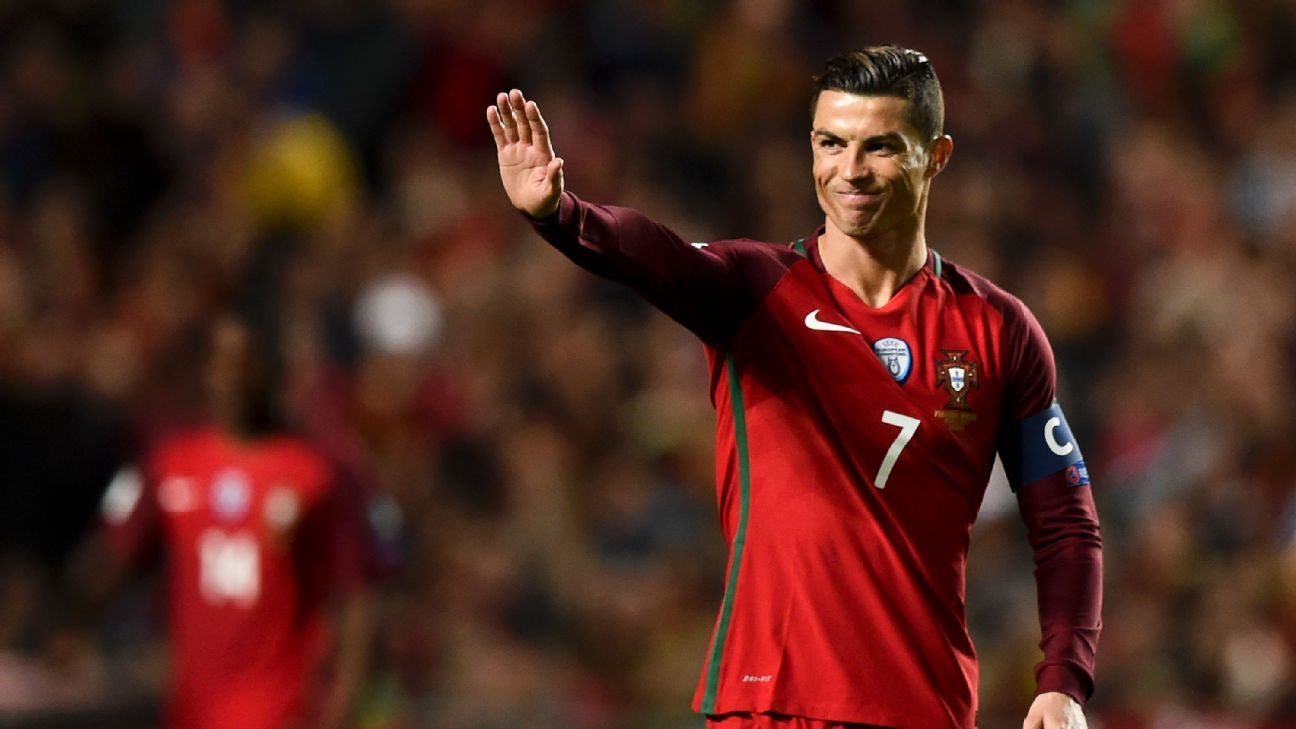 March 20, 2017 - Named Portugal player of the year