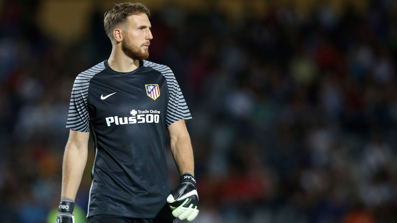 Image result for oblak