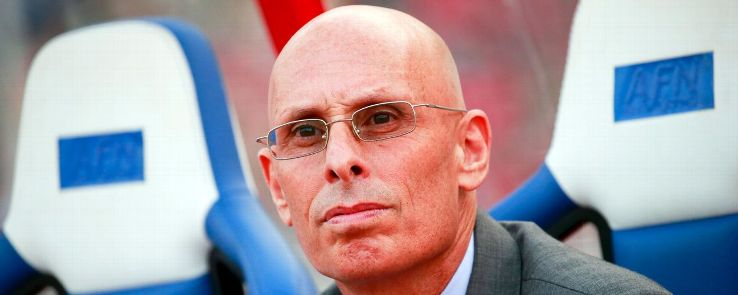 Under coach Stephen Constantine, India have handed out debuts to 27 players since the start of Asian Cup qualification in March 2017.
