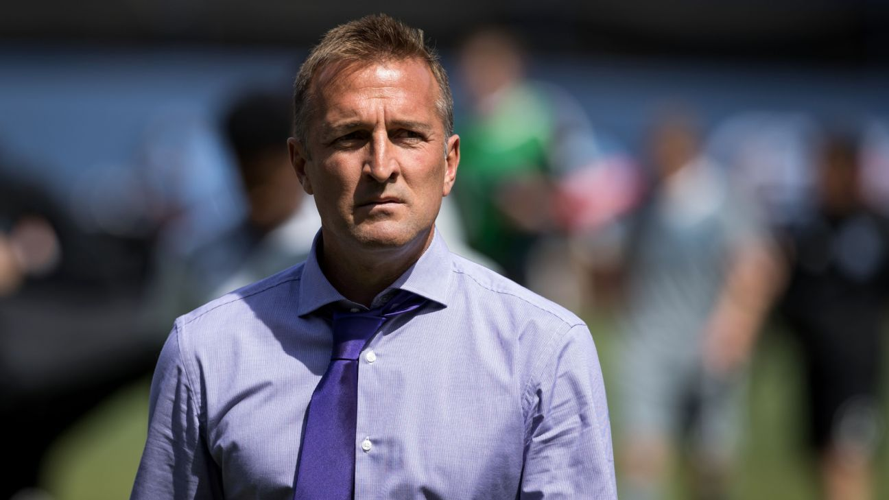 Orlando wins in vintage Kreis style in the home of club that discarded him