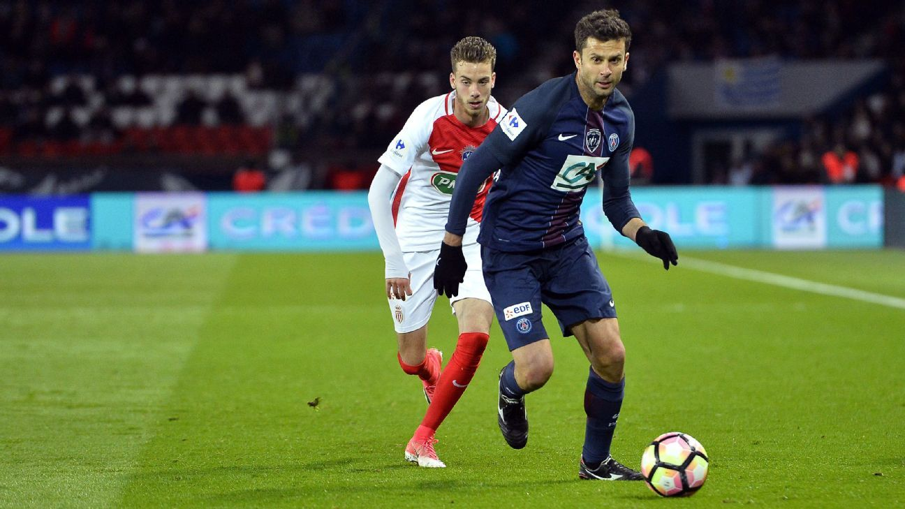 Motta action vs Monaco 170426