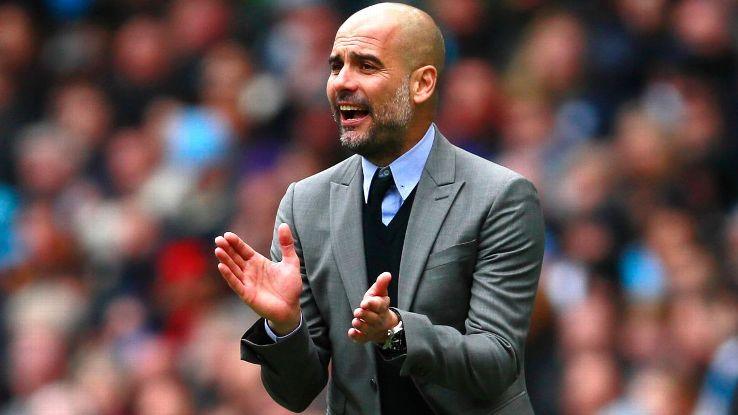 El Manchester City cierra el fichaje de Ben Yedder