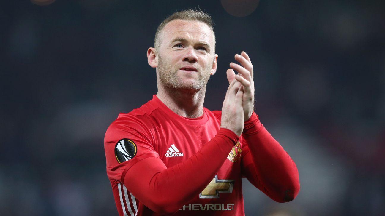 Highest Paid Footballers