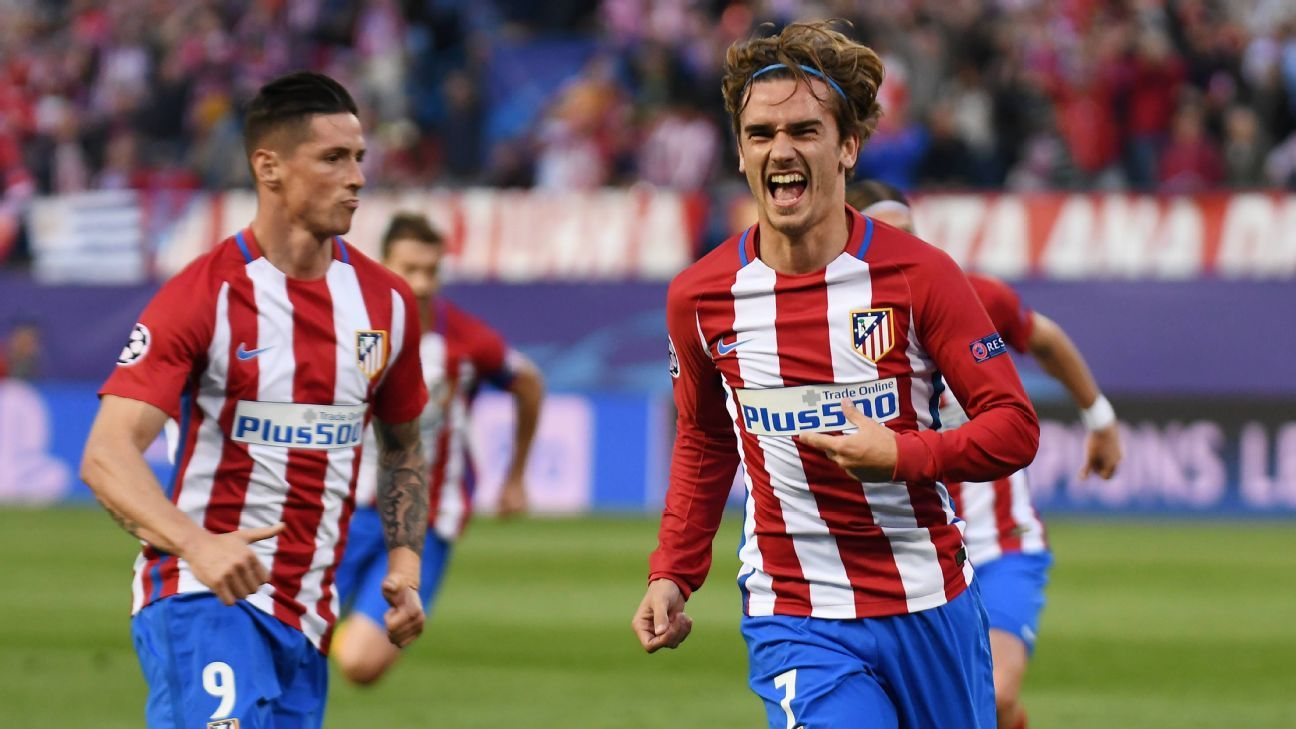 Antoine Griezmann could be on his way to Manchester United, but Jose Mourinho will need to add even more to improve his side.