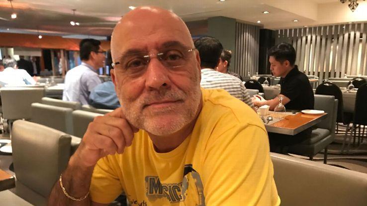 """马来西亚国家教练内洛维达达""""title =""""马来西亚国家教练内洛维达达"""">马来西亚教练内洛维达达说,推迟北韩比赛将提高他们在香港的机会。   <p>马来西亚于6月13日在首都抵抗黎巴嫩的第一场比赛结束于<a href="""