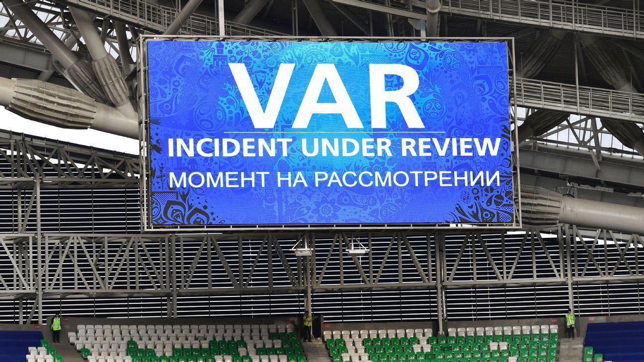 How will VAR be implemented in Major League Soccer?