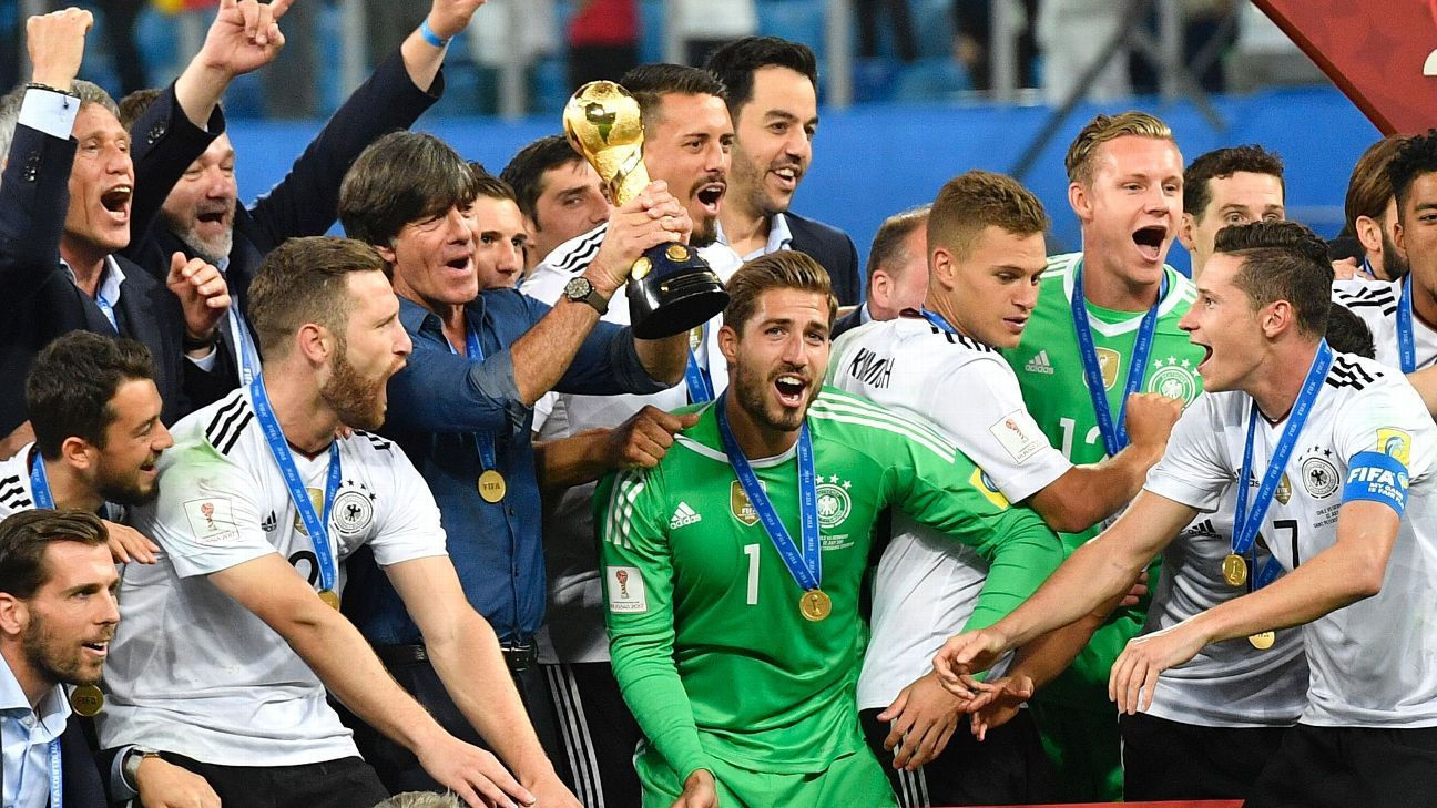 Joachim Low Confed Cup 20170702