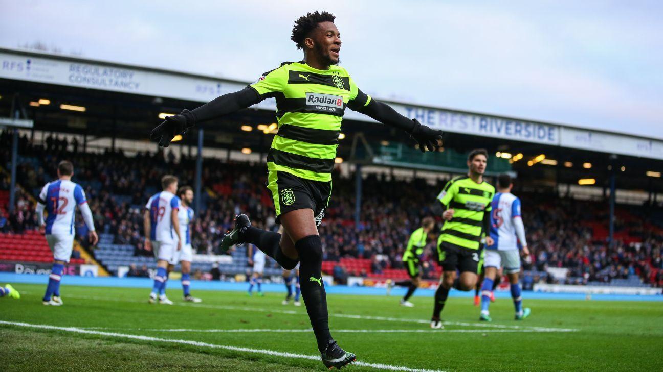 Kasey Palmer celeb Huddersfield