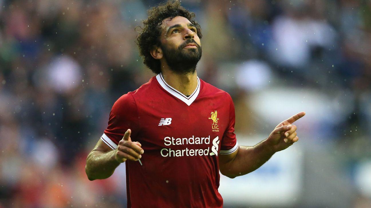 Pemain Liverpool Ini Tercoret Dari Daftar Algojo Penalti