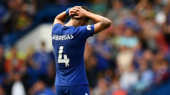 Chelsea's squad crisis is already threatening to derail title defence