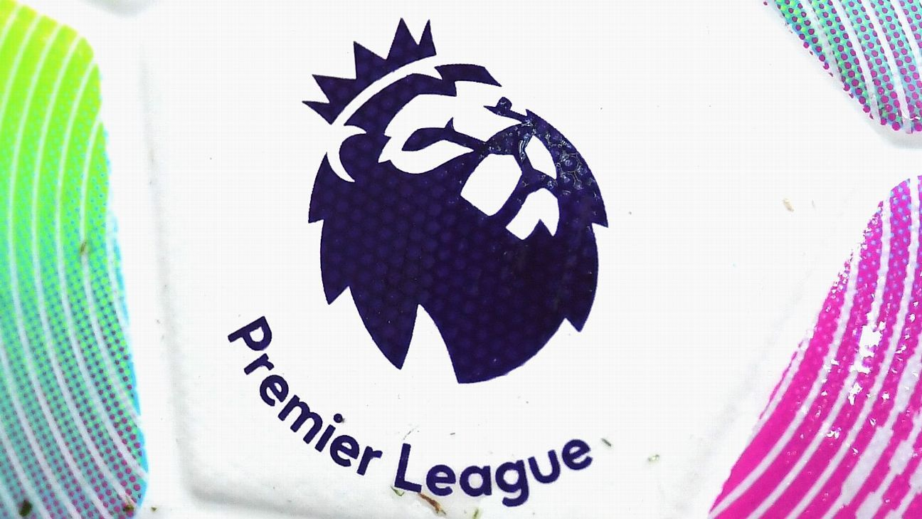 The Premier League faces uncertainty over the United Kingdom's plan to leave the European Union.