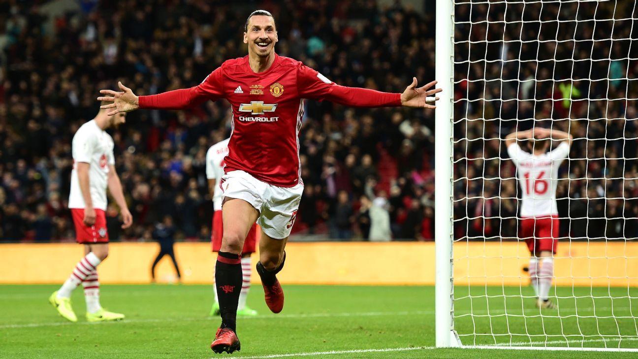 Zlatan Ibrahimovic with LA Galaxy will be a 'spectacle' - Landon Donovan