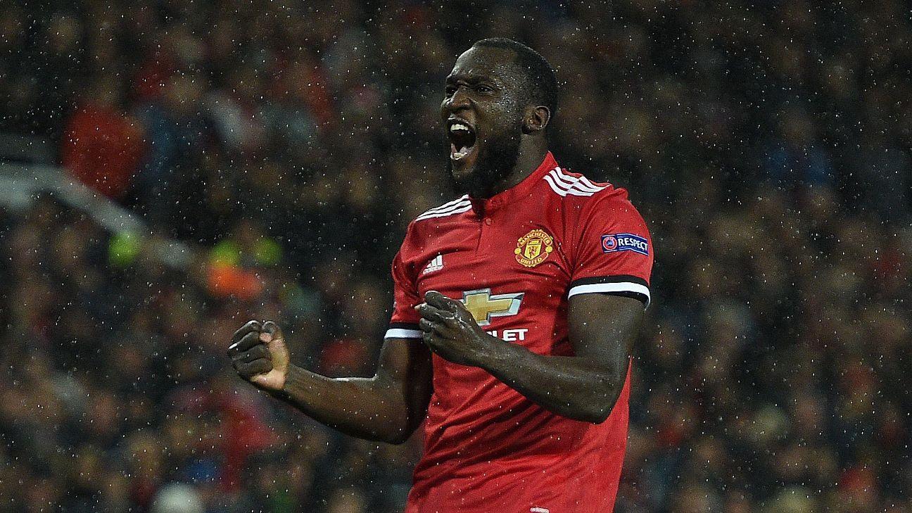 Jose Mourinho to include most United stars in squad to face Burton Albion