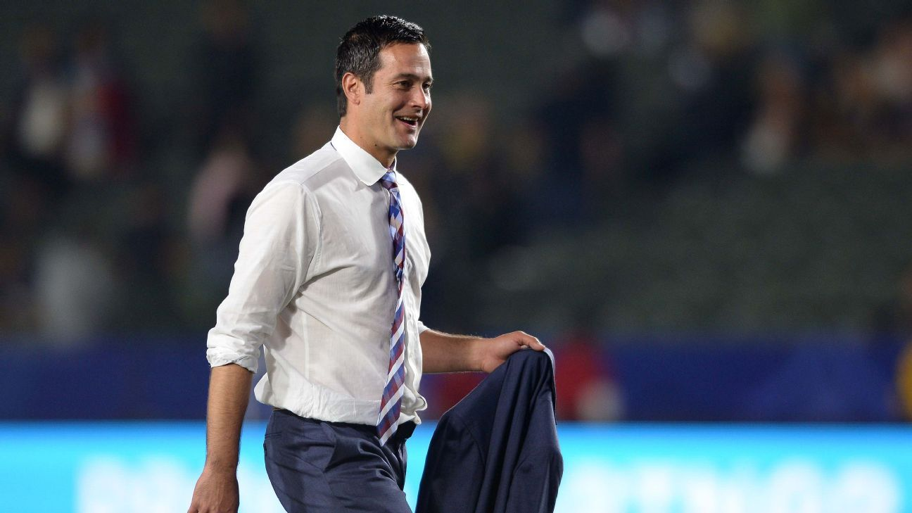 Real Salt Lake's turnaround under Petke is no surprise, but will it last?