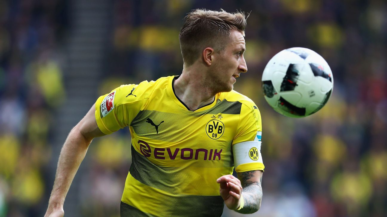 Image Result For Augsburg Vs Dortmund