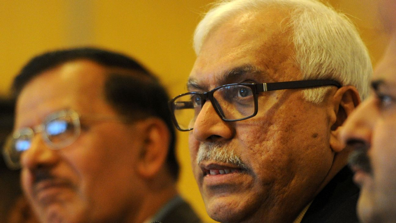 The Delhi High Court has appointed former chief election commissioner SY Quraishi to conduct fresh AIFF elections in five months' time.