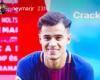 Neymar trolls Barcelona s Philippe Coutinho over hairstyle on Instagram