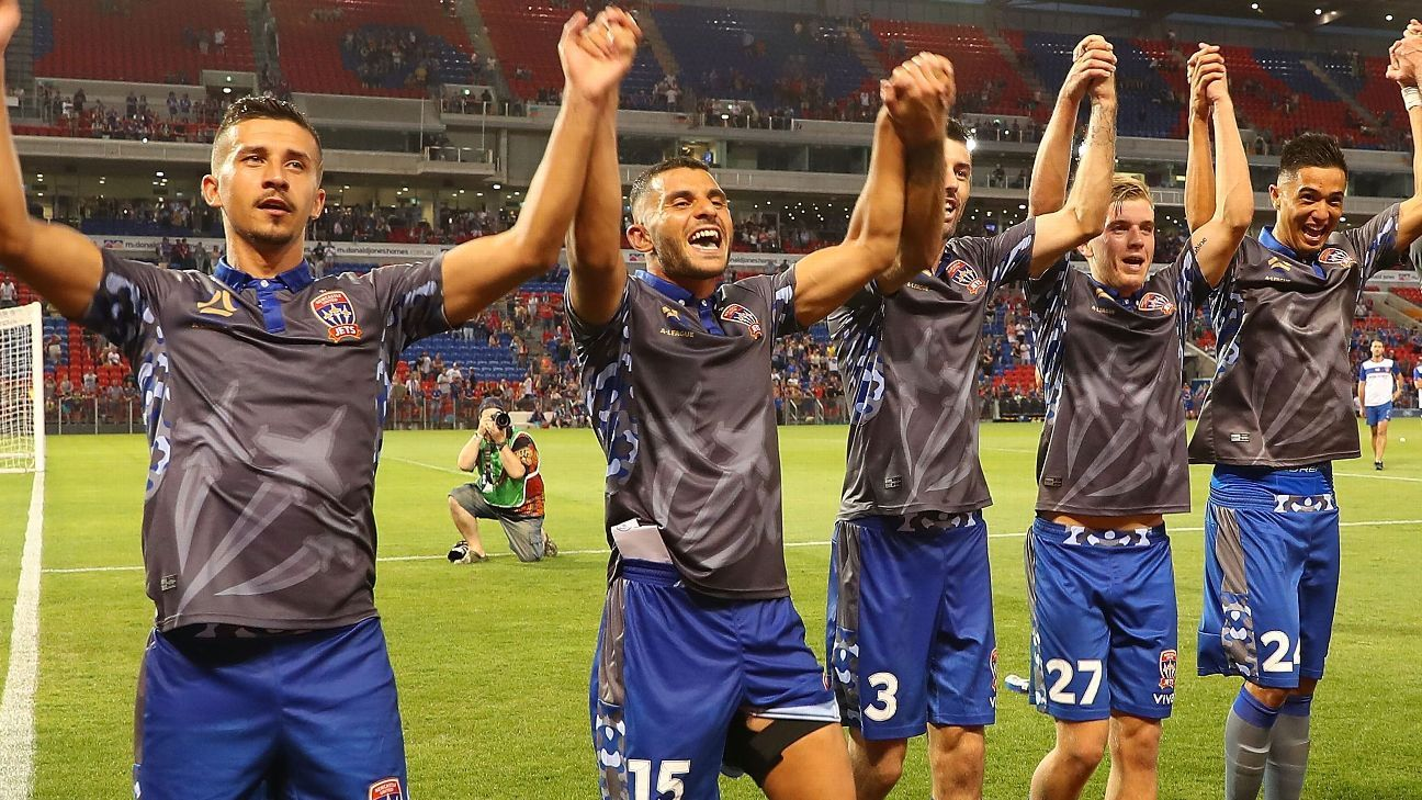 Andrew Nabbout