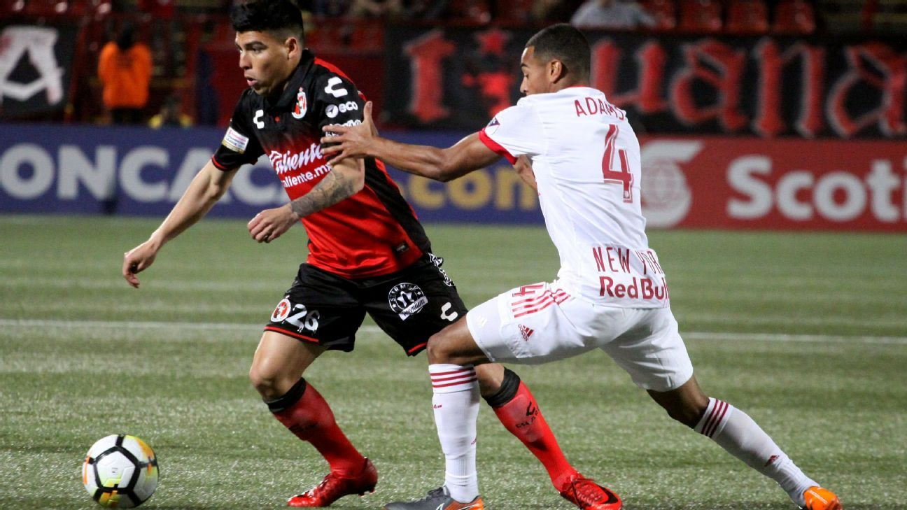 Mind the gap: A single win doesn't put MLS on Liga MX's level