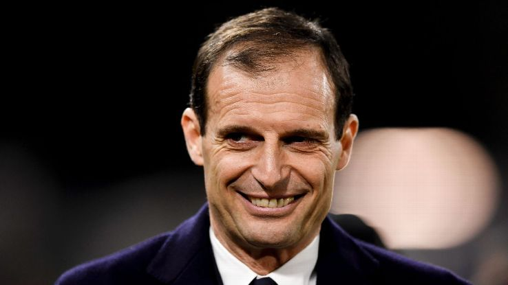South africa zulu girls fuck