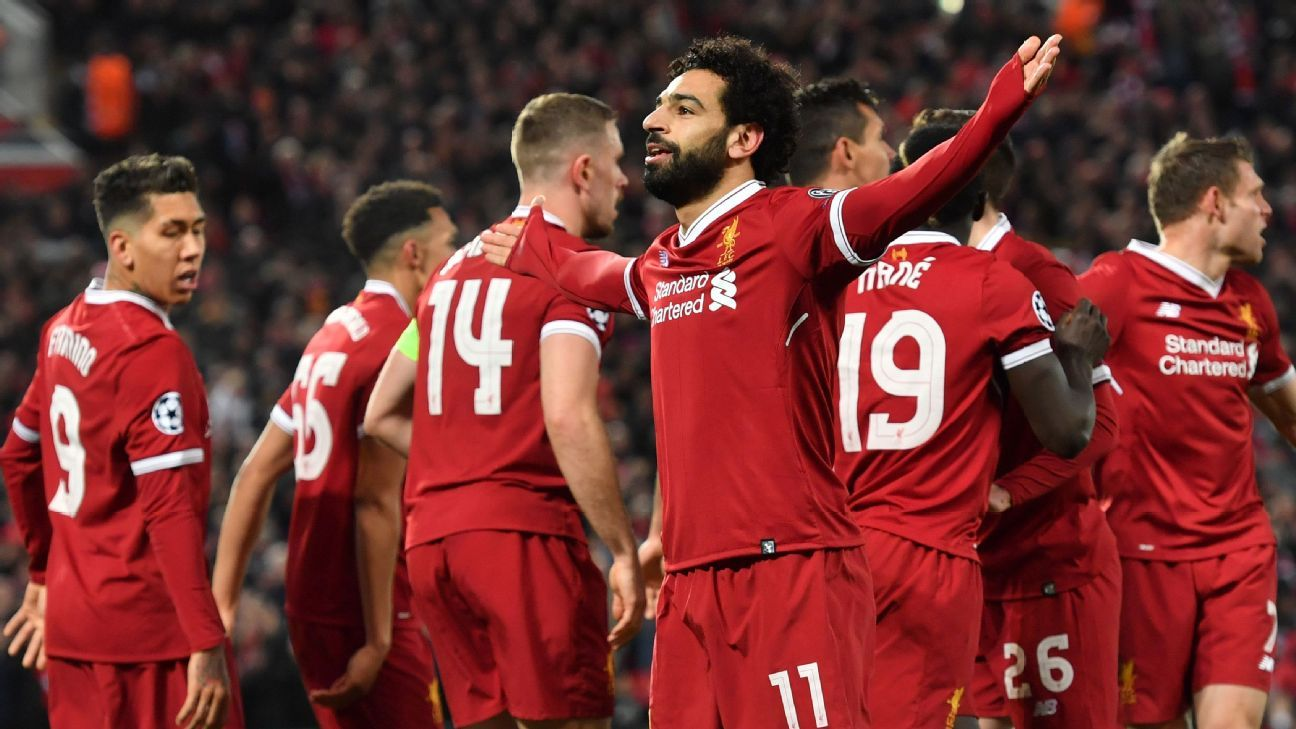 Premier League W2W4: Can Liverpool really challenge Man City? Desperation at Old Trafford