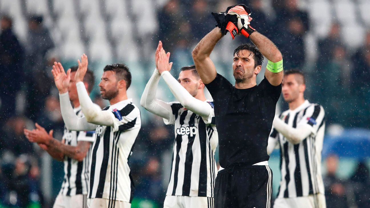 Juventus are closing in on a seventh straight Serie A title, much to their rivals' chagrin.