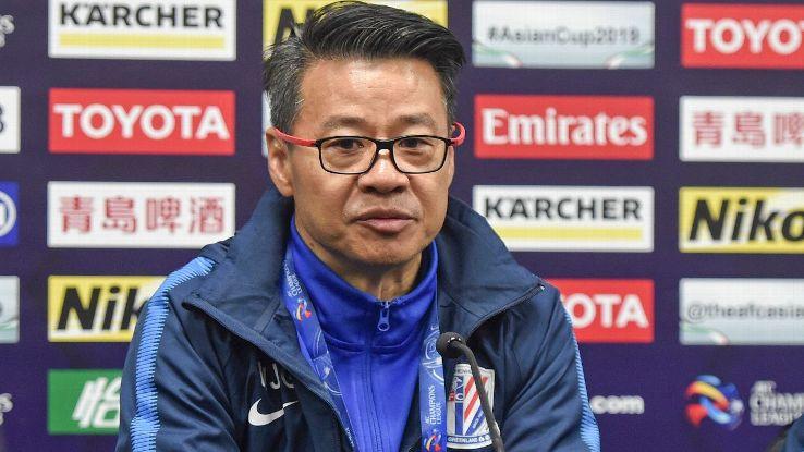 Wu Jingui