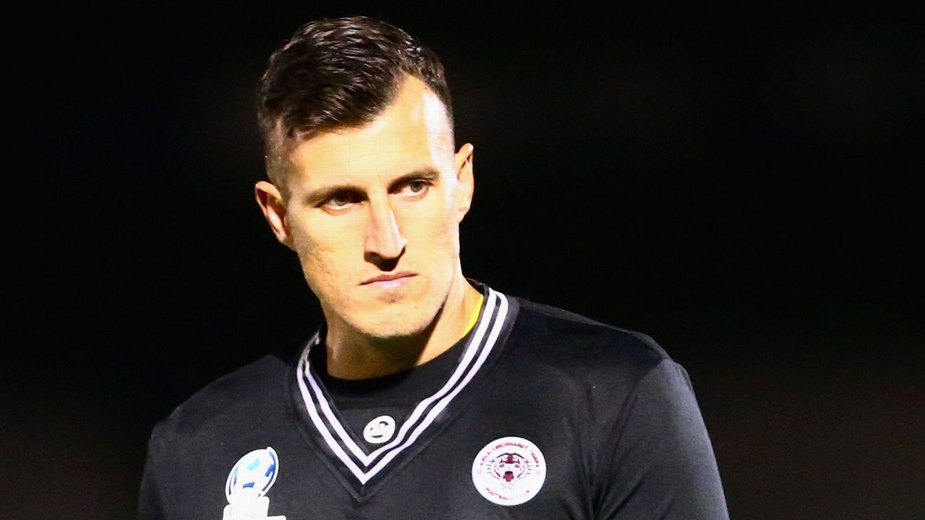 Ivan Necevski
