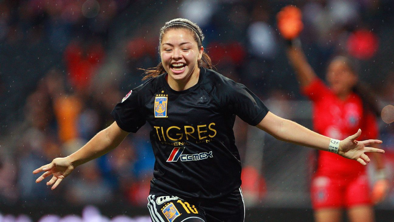 A brilliant debut season in Liga MX Femenil came to a dramatic end between rivals Tigres and Monterrey.
