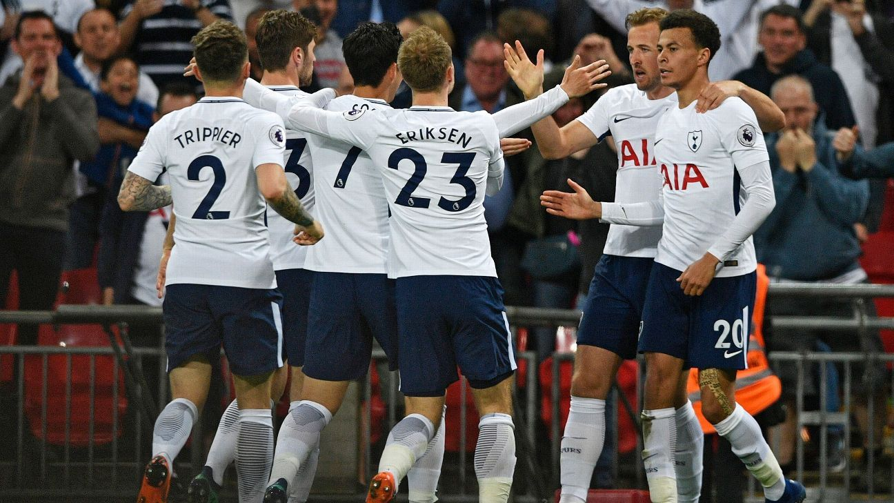 Tottenham qualified for the Champions League with a 1-0 win over Newcastle.