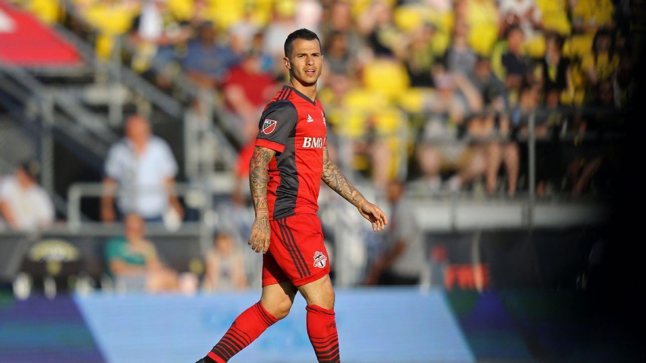MLS Power Rankings: Atlanta United top, Toronto FC in freefall