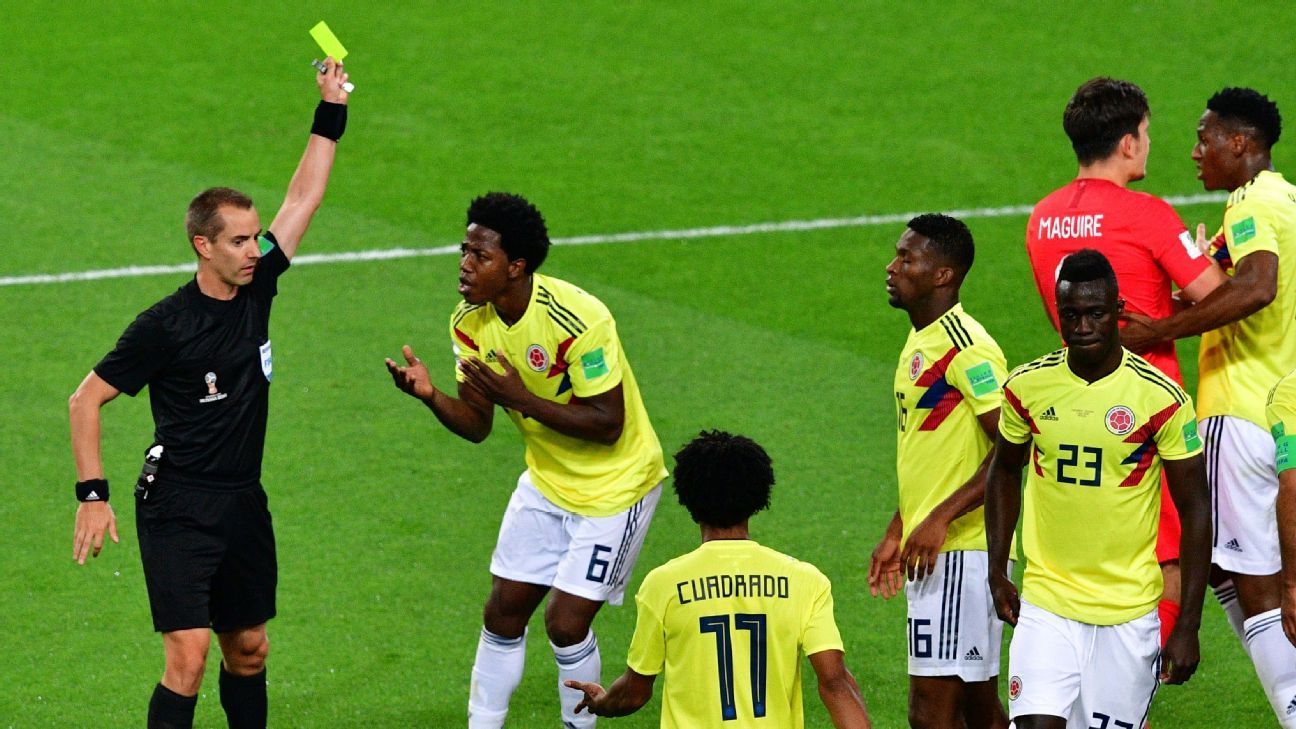 Carlos Sanchez conceded his second penalty of the tournament.