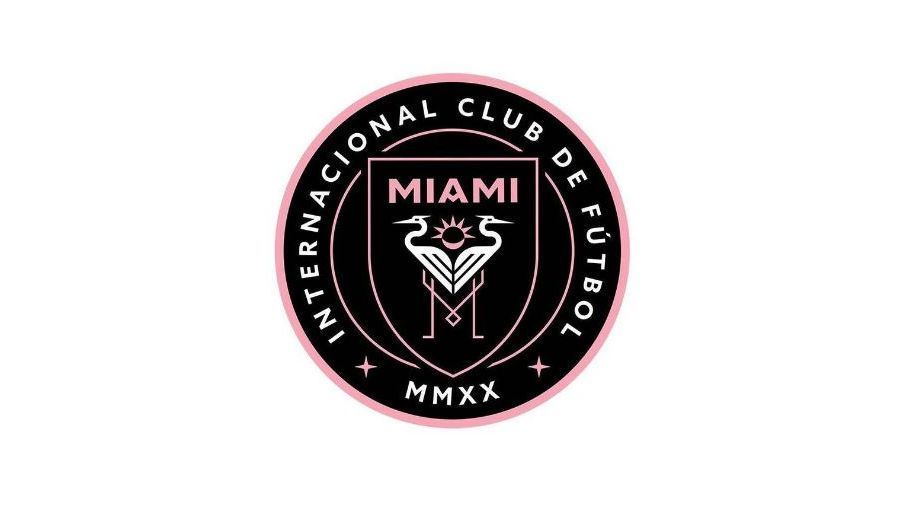 Logos filed to the U.S. Trademark and Patent Office reveal the potential name, crest and colors of Miami's MLS franchise.