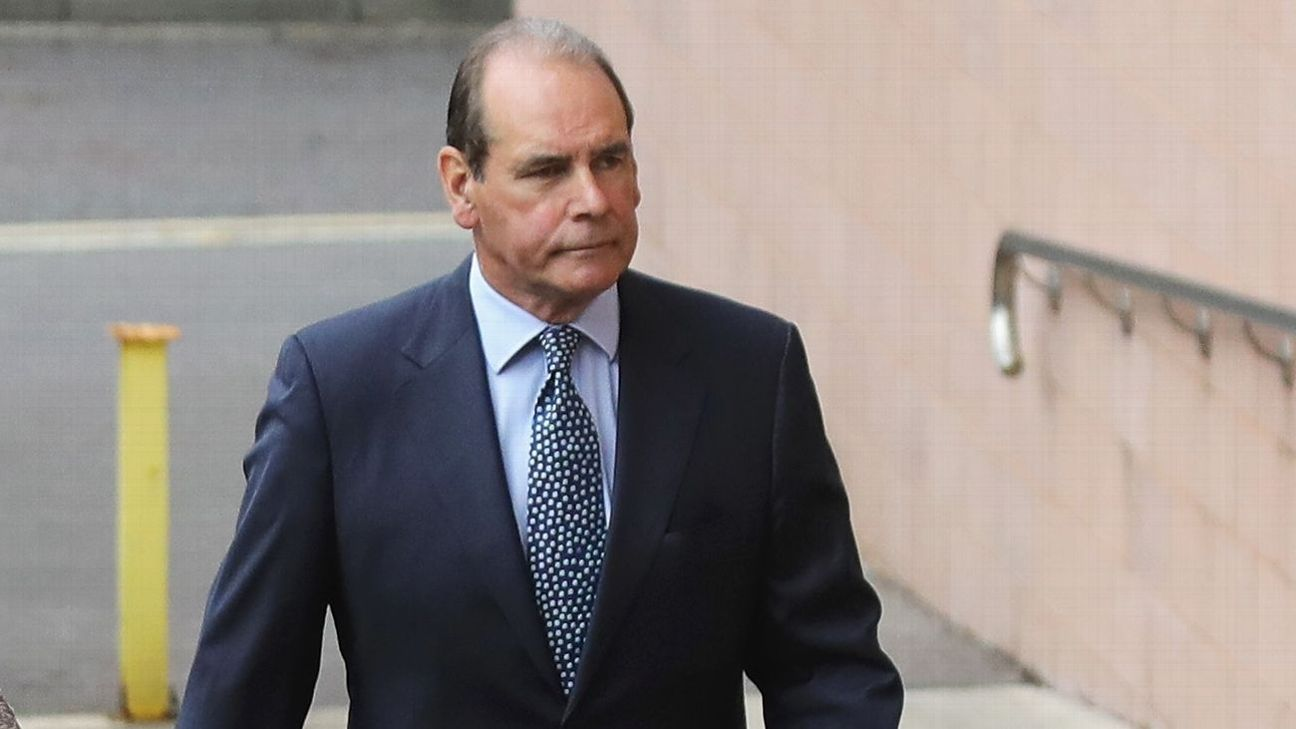 Sir Norman Bettison had been charged with four offences of misconduct in public office