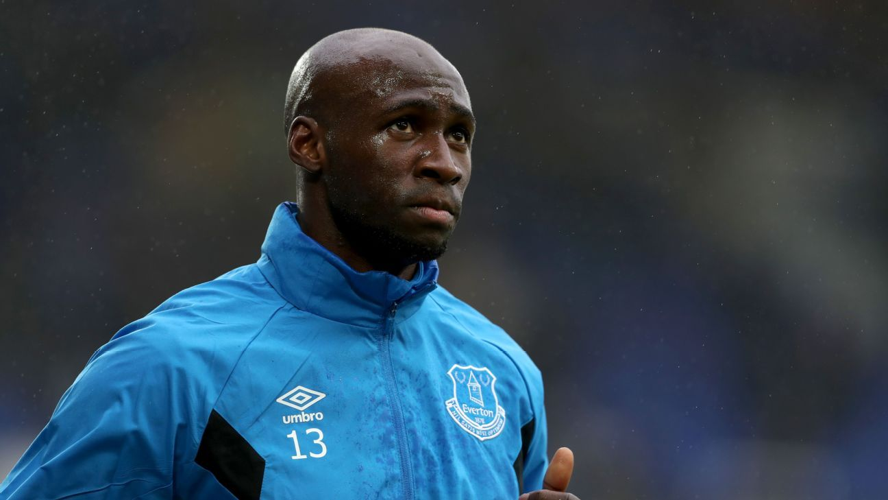 Mangala was signed to be the future of Man City's defence. It looks like that future will be realised somewhere else.
