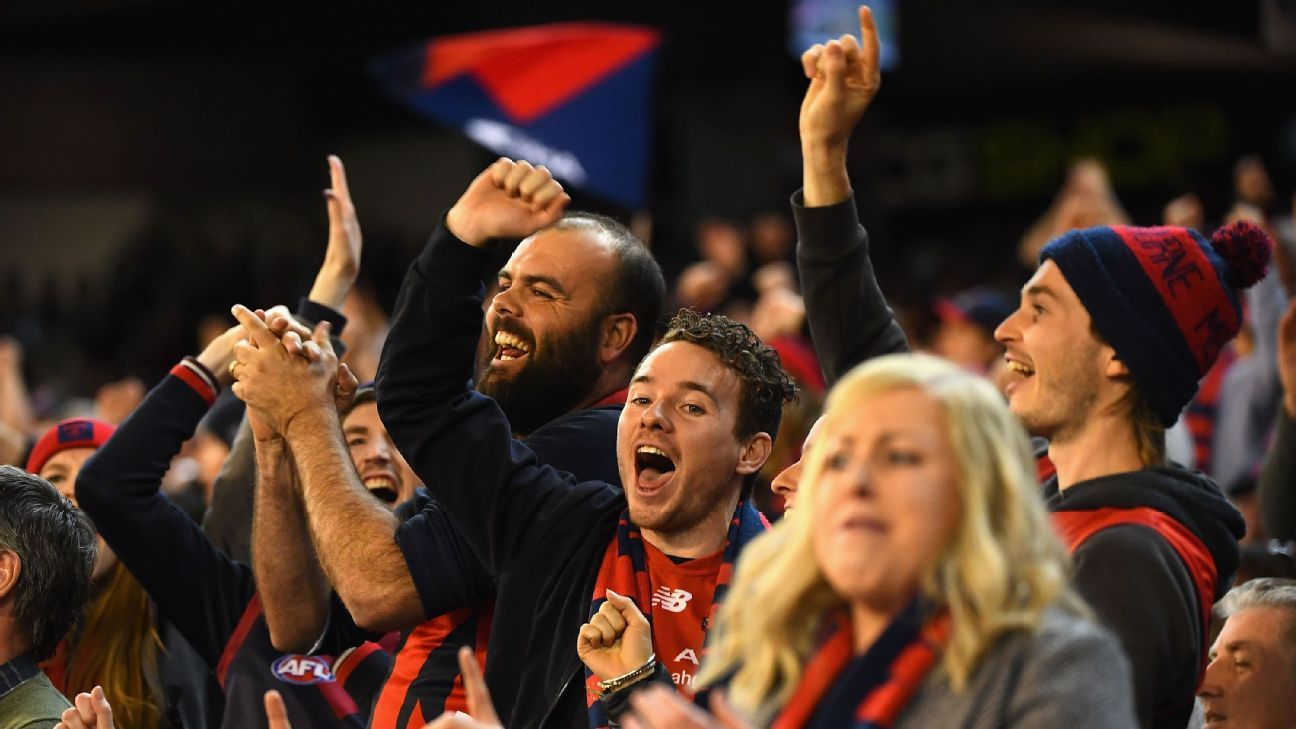 A-League chiefs will trial a suite of new entertainment across the first month of the season to win fans back to the competition.