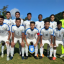 India held Indonesia to a draw in their final game to reach the last eight of the U-16 Championships for the first time since 2002.