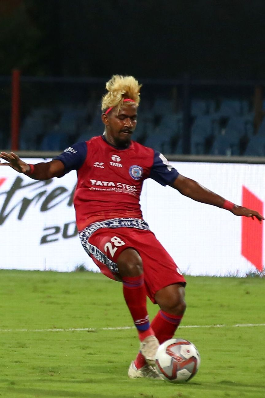 Gourav Mukhi scores against Bengaluru FC on debut - and with it kicks off a controversy that is threatening to engulf his career.