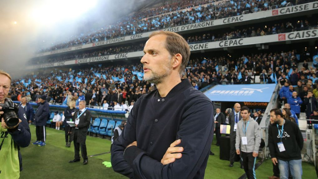 Tuchel is a manager unafraid to punish his star players and while his first stand-off at PSG, will it work in Paris over the long term?