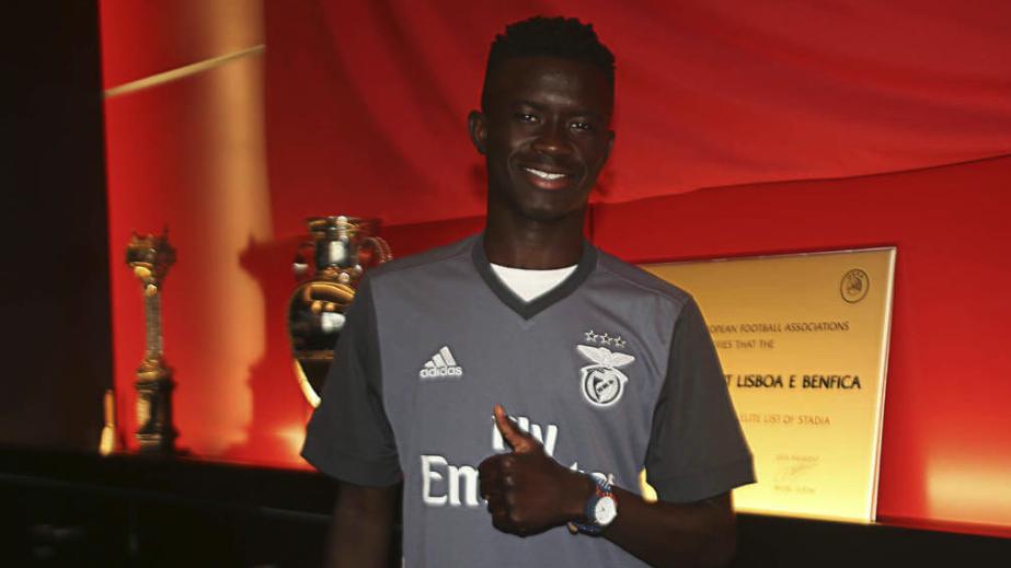 Ronaldo Camara