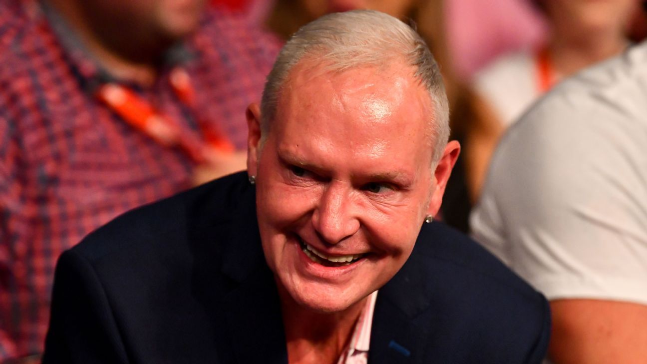 Paul Gascoigne won 57 senior caps for England between 1988 and 1998