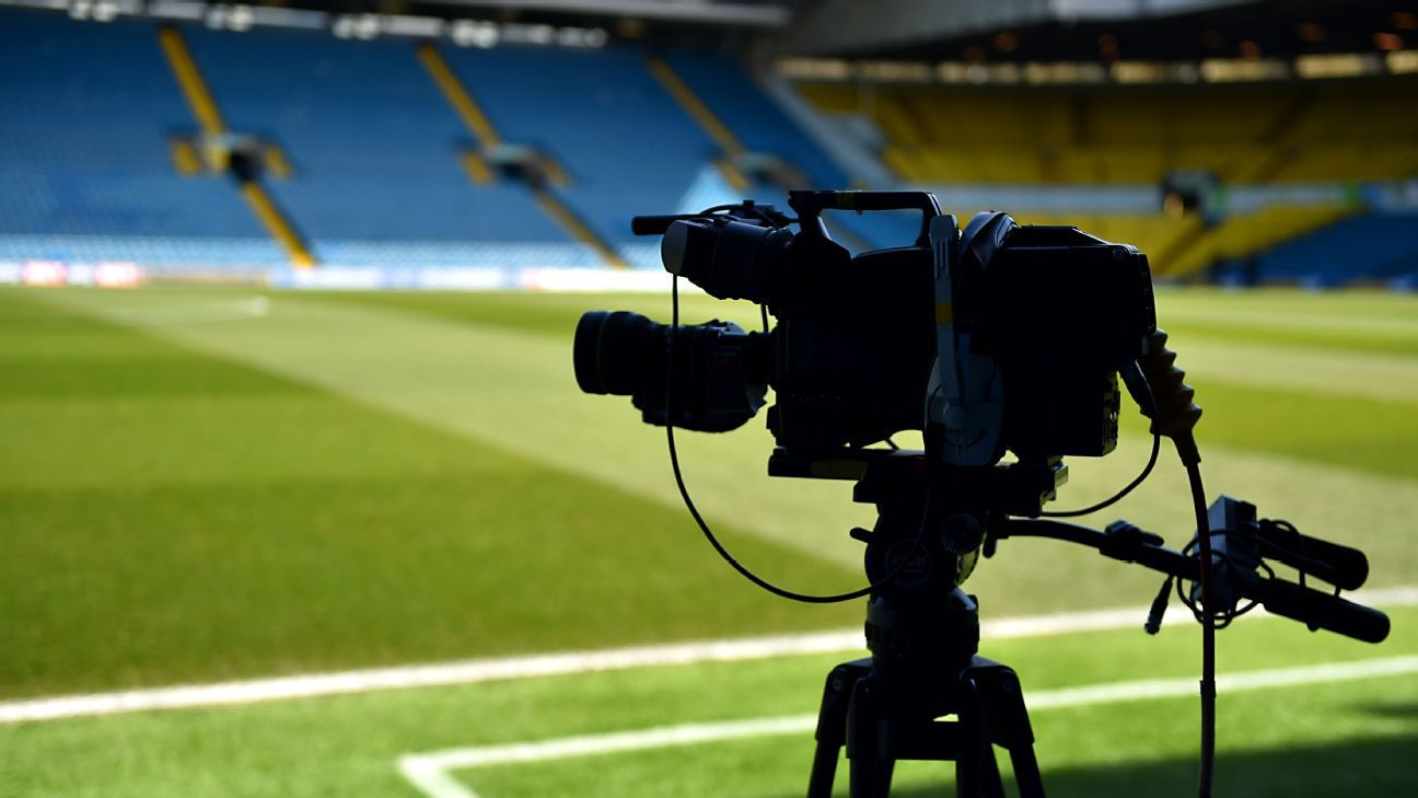 Sky Sports will show 138 Championship matches a season but a number of clubs are said to be frustrated by the deal.