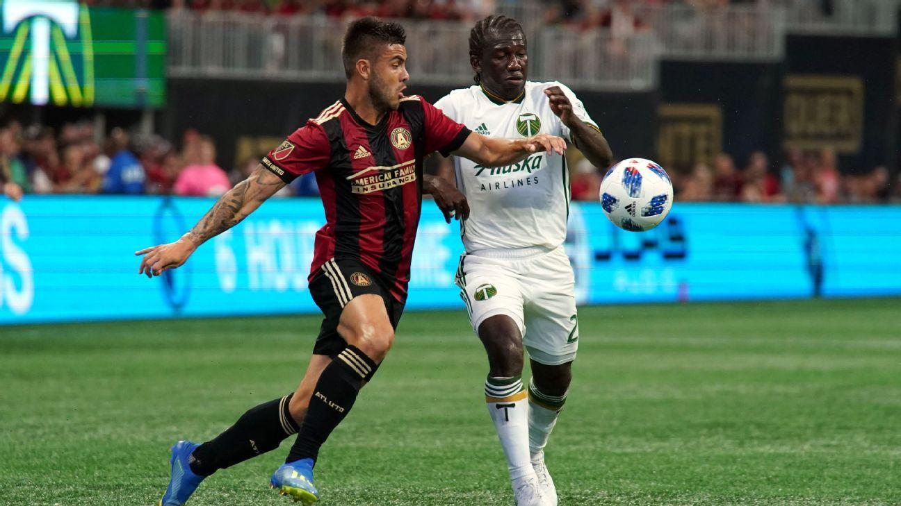 Atlanta or Portland: ESPN analysts make their MLS Cup predictions