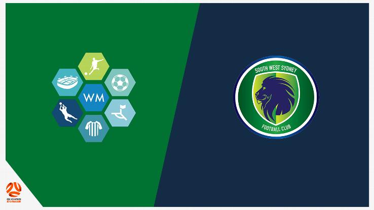 A-League expansion teams