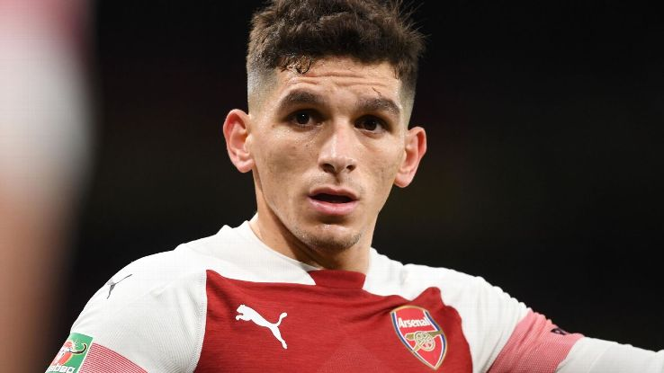 Torreira's industry and tenacity are just what Arsenal have lacked for years, and at a bargain price.